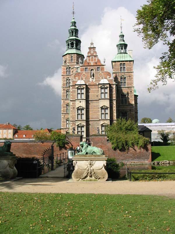 viagra bivirkninger Copenhagen